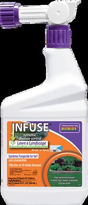 Bonide Infuse Lawn & Landscape RTS (32 oz)