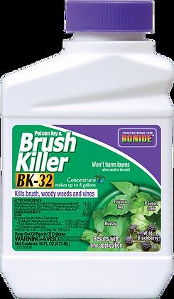Bonide Brush Killer BK-32 Concentrate (16 oz)
