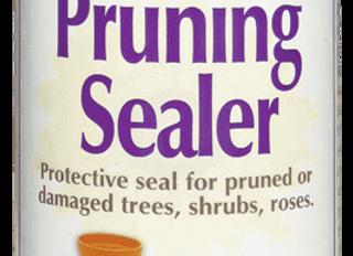 Bonide Pruning Sealer Aerosol