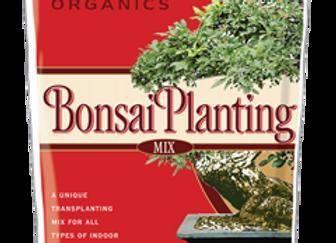 EB Stone Bonsai Planting Mix (8qt bag)