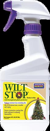 Bonide Wilt Stop RTU (40oz)