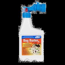 Monterey Bug Buster RTS (1pt)