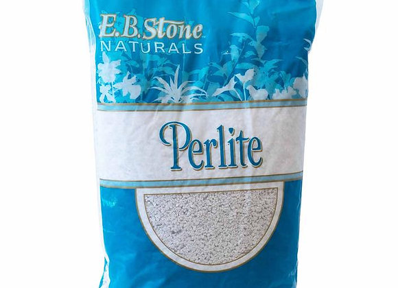 EB Stone Perlite (8qt)