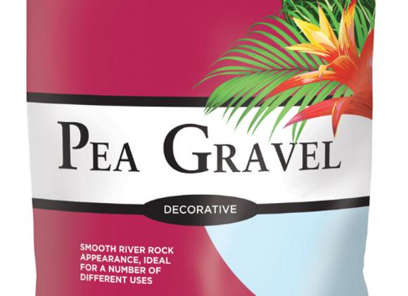 EB Stone Naturals Pea Gravel (2qts)