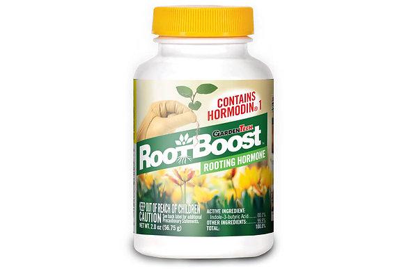 GardenTech Root Boost Rooting Hormone (2oz)