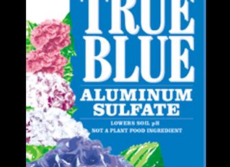 GreenAll True Blue Aluminum Sulfate (5lb)