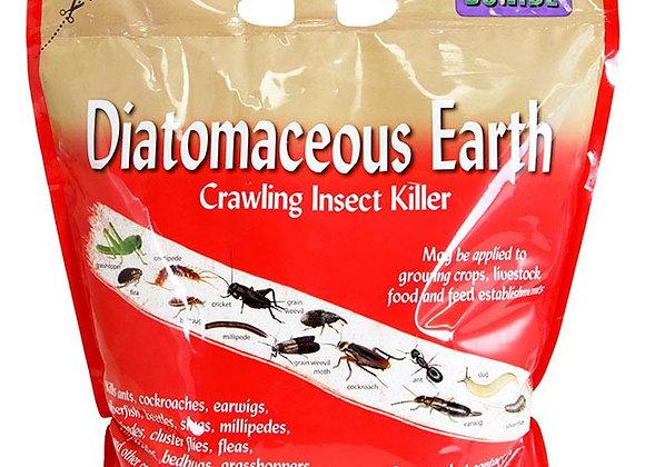 Bonide Diatomaceous Earth (5 lb)
