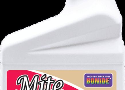 Bonide Mite-X RTU (32 oz)