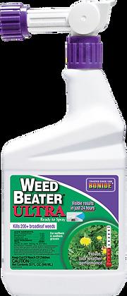 Bonide Weed Beater Ultra RTS (32 oz)