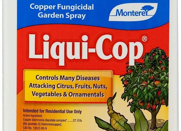 Monterey Liqui-Cop Concentrate (1 qt)