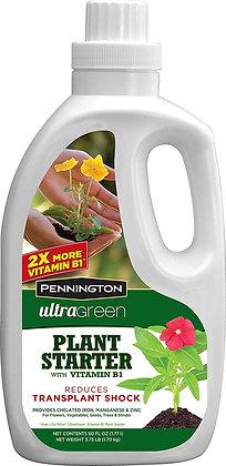Pennington UltraGreen B1 Concentrate (60 fl oz)