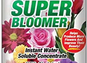 Grow More Super Bloomer, Water Soluable Concentrate (1.5 lb)