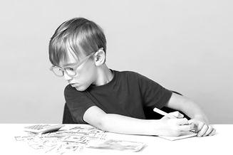 Produktkonzeption & -entwicklung > Smarte Spardose für Kinder - mit Bankanbindung