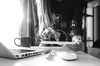 Internationaler Rollout (agil - 6 Länder) > Omni-channel Plattform für das Retailgeschäft einer Bank