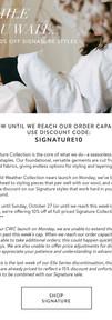 2019-10-Signature-Sale.jpg