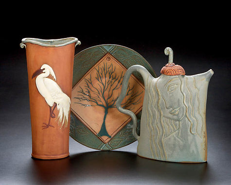 091016-smithpottery-04.jpg