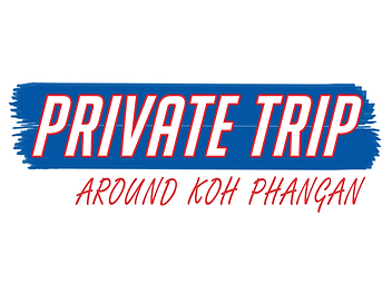 private-trip.png