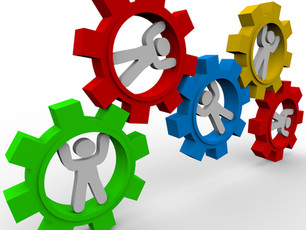 L'Analyse de la Pratique, un outil de responsabilisation des professionnels !