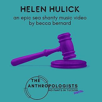 Helen Hulick.jpg