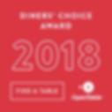 DC_Widget_US_2018.png