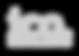ico-logo (1).png