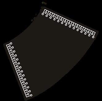 blank segment bottom.png