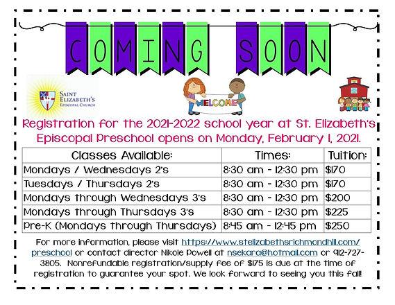 Registration21-22.jpg
