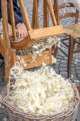 hand-carder-wood-carding-cotton-61820909
