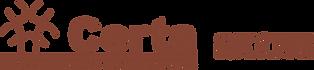 logomarca CERTA.png