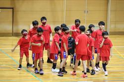 2021.7.17西尾張前期リーグ(vs玉川)