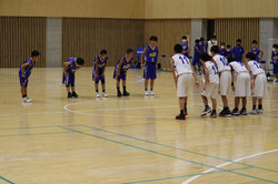 前期リーグvsEAST・森東_210801_0