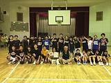 コーチお誕生日_祝.jpeg