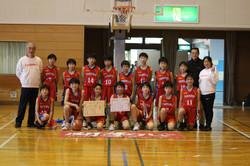 20210306県大会(男子)