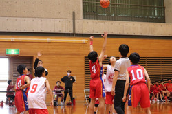 20210425LUNDI武豊春季交歓会_210429_125