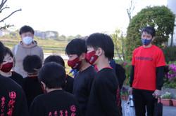 20210425LUNDI武豊春季交歓会_210429_263