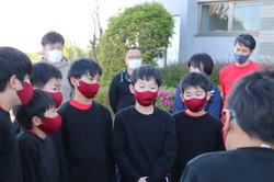 20210425LUNDI武豊春季交歓会_210429_266