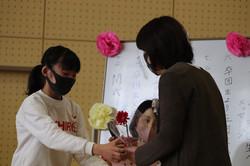 20210320田代卒団式_210321_4