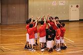 大山田交流会_210409_29.jpg