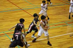 前期リーグvs立田・犬山_210801_2_0