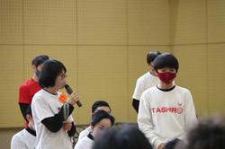 20210320田代卒団式_210321_16