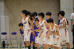 前期リーグvsEAST・森東_210801_7