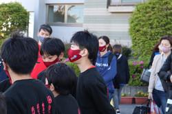 20210425LUNDI武豊春季交歓会_210429_265