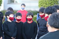 20210425LUNDI武豊春季交歓会_210429_264