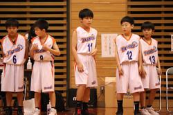 20210425LUNDI武豊春季交歓会_210429_59