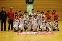 2021.5.4東海カップ(決勝トーナメント)