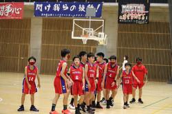 前期リーグvsEAST・森東_210801_0_0