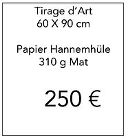Prix Tirage d'art 60x90.jpg