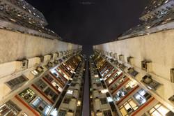 Hong Kong - North Point