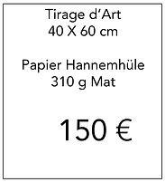 Prix Tirage d'art 40x60.jpg