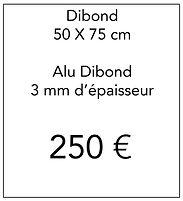 Prix Dibond 50x75.jpg